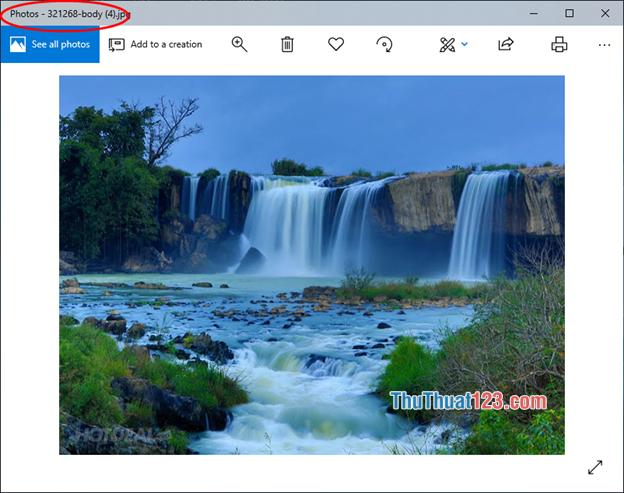 Top 5 phần mềm xem ảnh, duyệt ảnh tốt nhất 2021