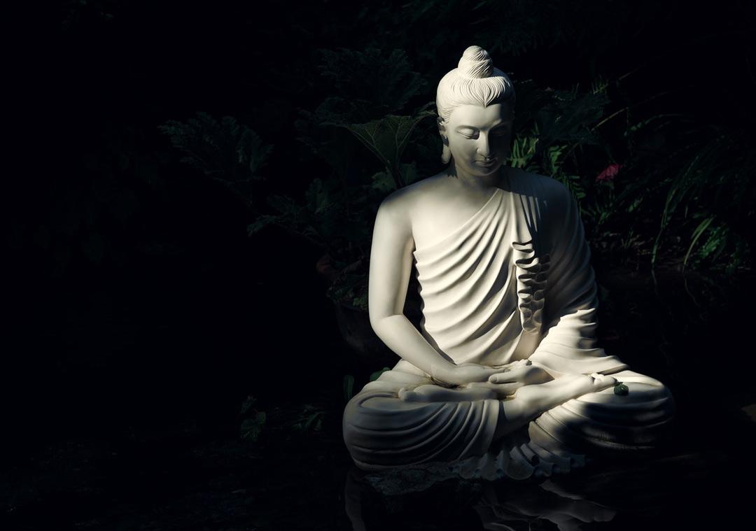 50+ Hình ảnh Phật đẹp nhất