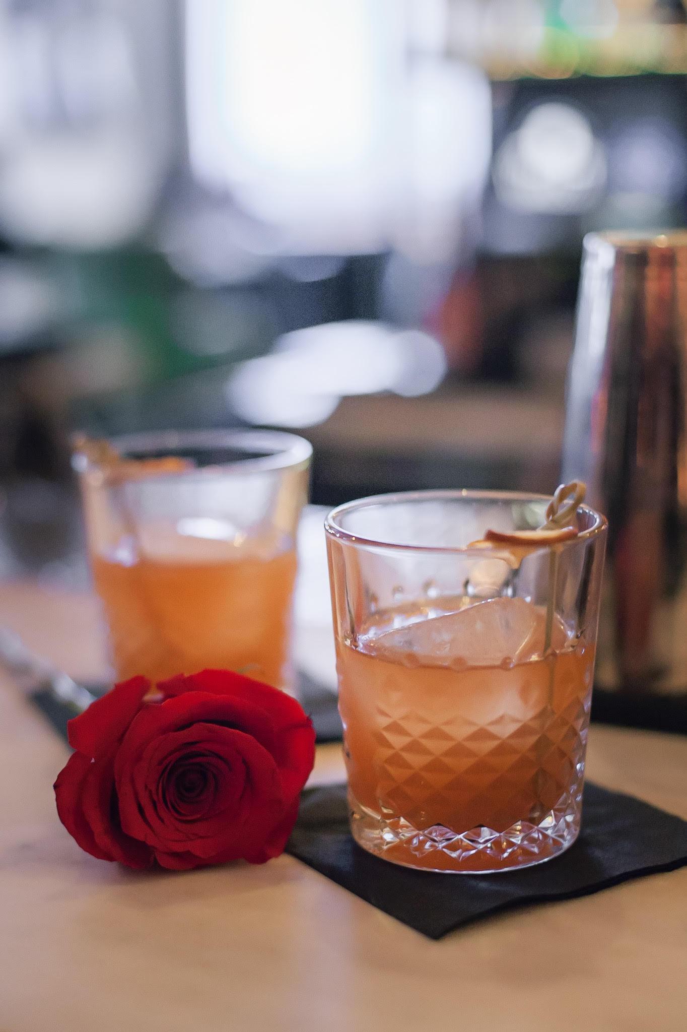 Hình ảnh hoa hồng lãng mạn đẹp nhất