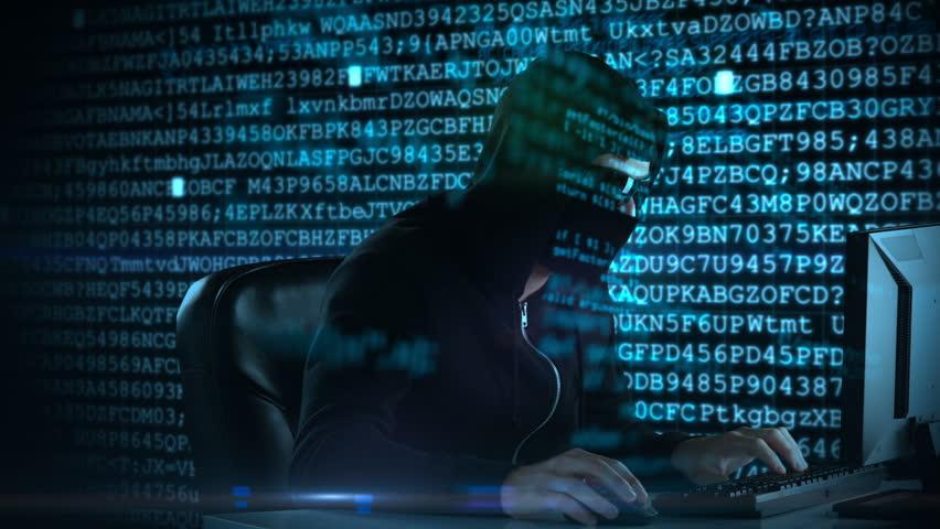 Ảnh Hacker đẹp nhất