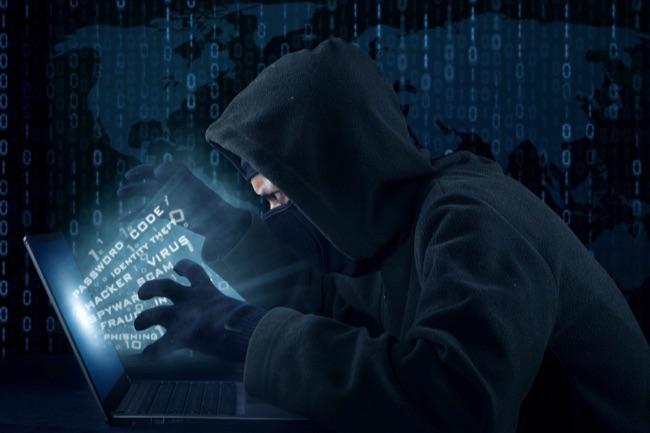 Anh Hacker noi tieng tren the gioi