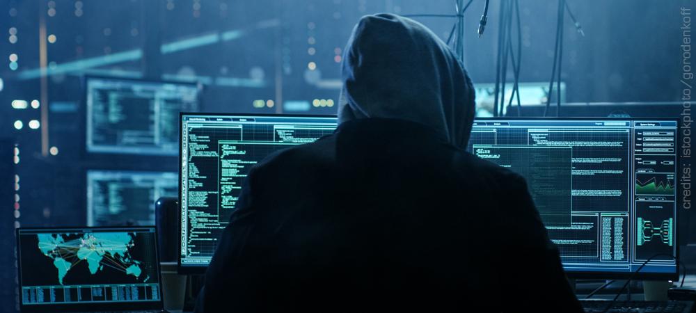 Cách trở thành Hacker đỉnh cao