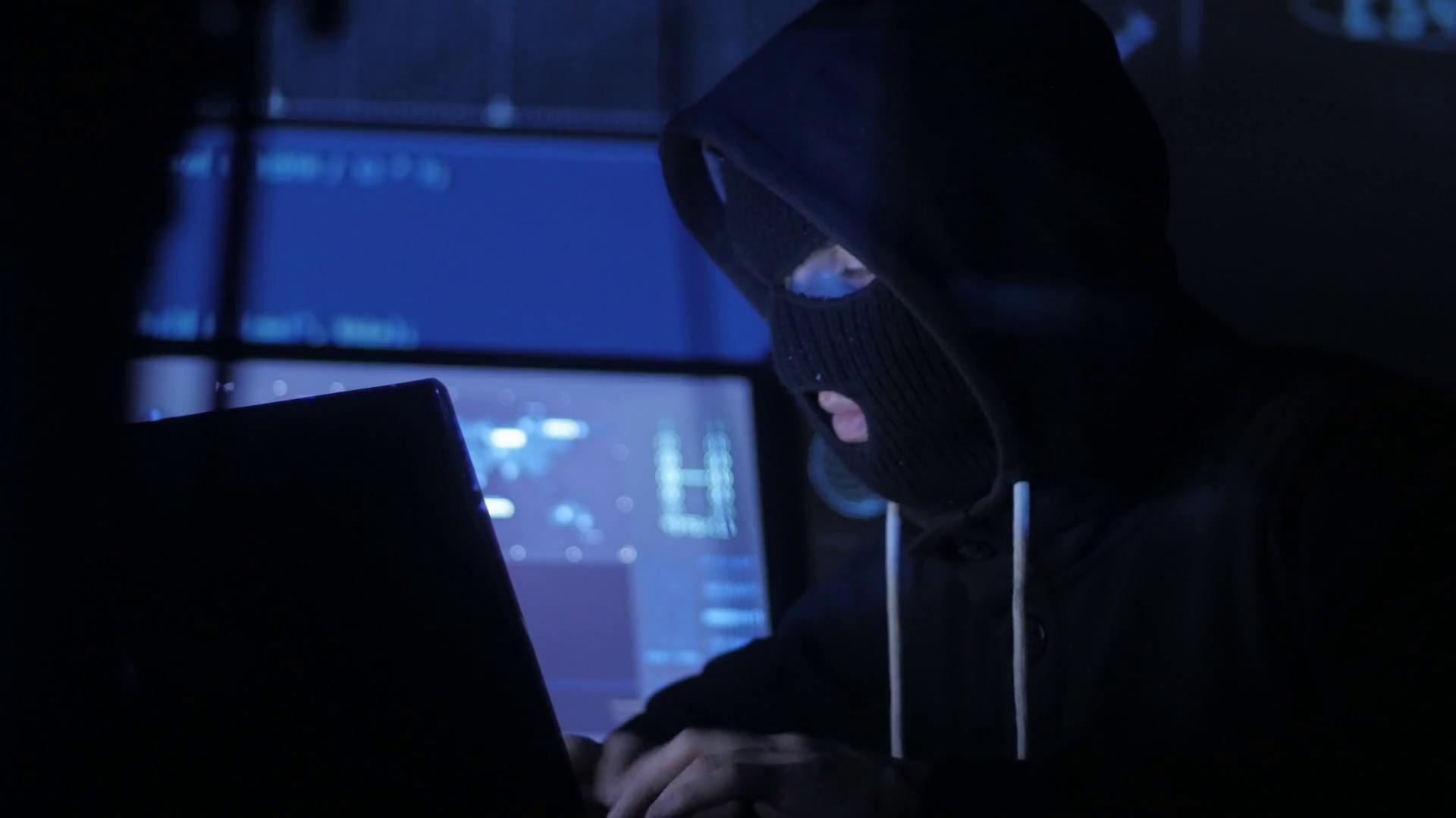 Hình ảnh Hacker đẹp nhất thế giới