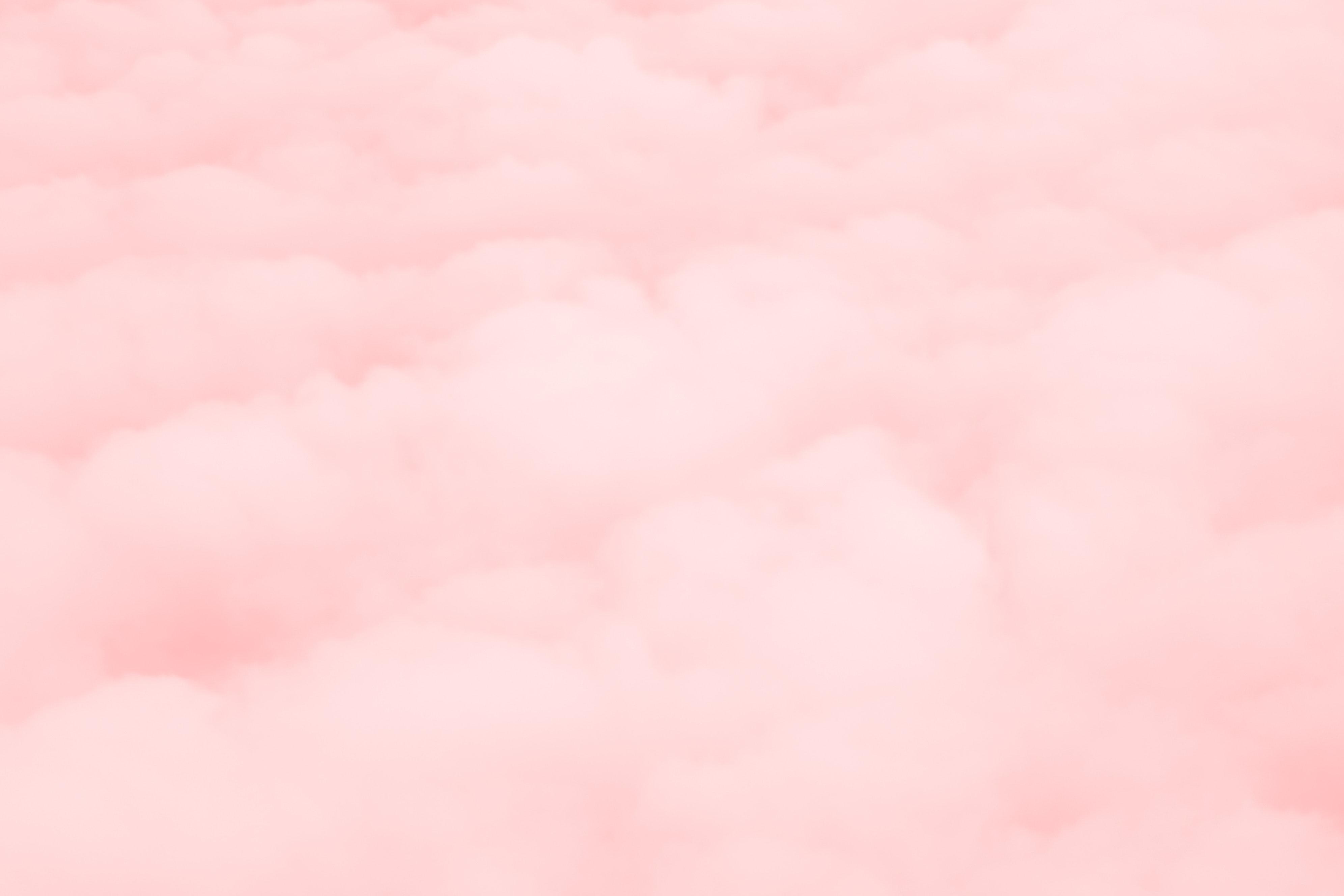 Background đơn giản đẹp