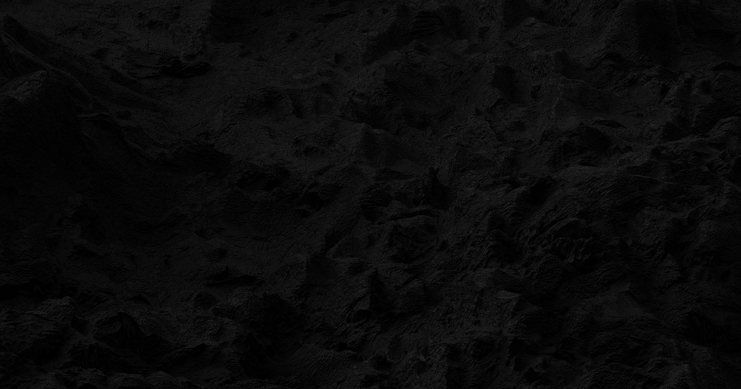 Hình nền trắng đen cực đẹp