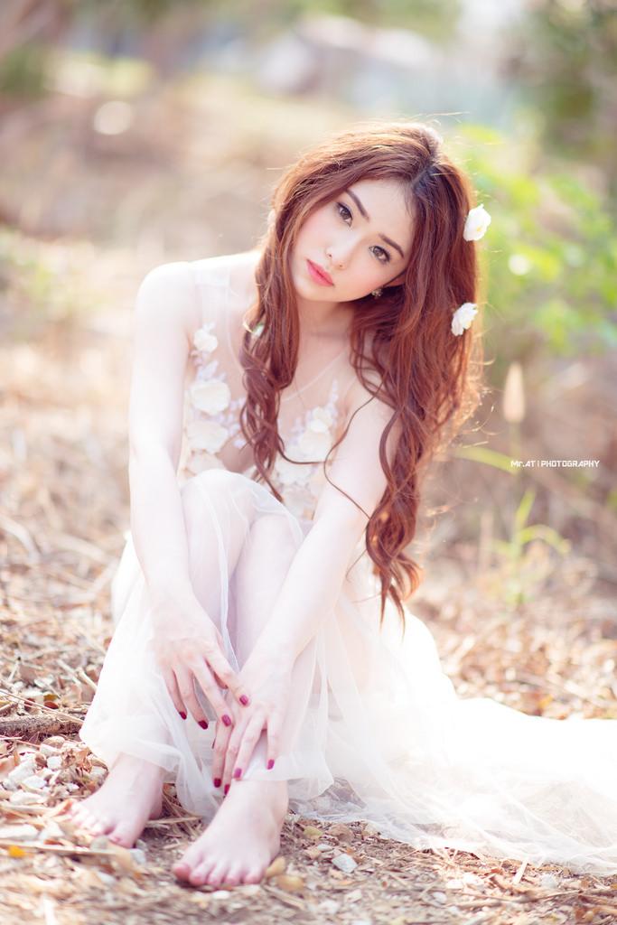 Ảnh nền Hot Girl cute