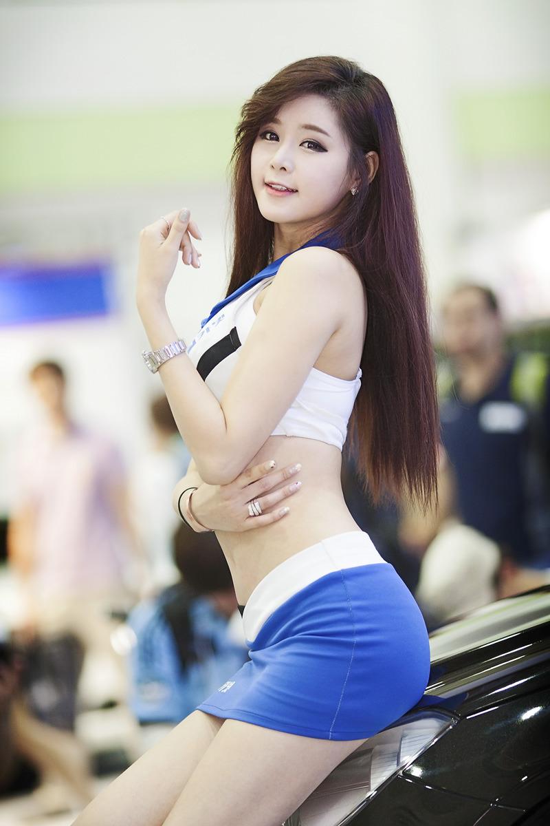 Ảnh nền Hot Girl đẹp nhất