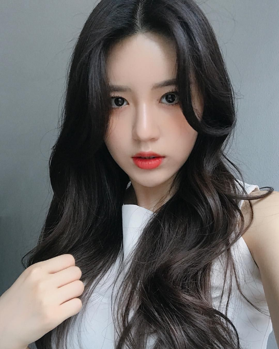 Hình nền Hotgirl Hàn