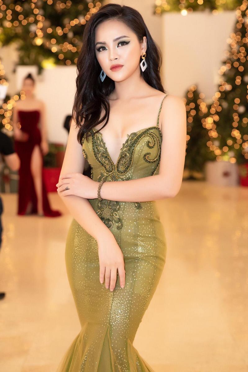 Hình nền Hotgirl Việt Nam